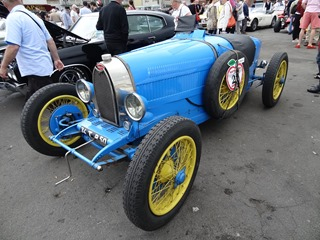 2016.06.11-041 Bugatti Type 37 1927