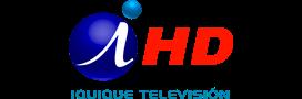 Logo Iquique TV