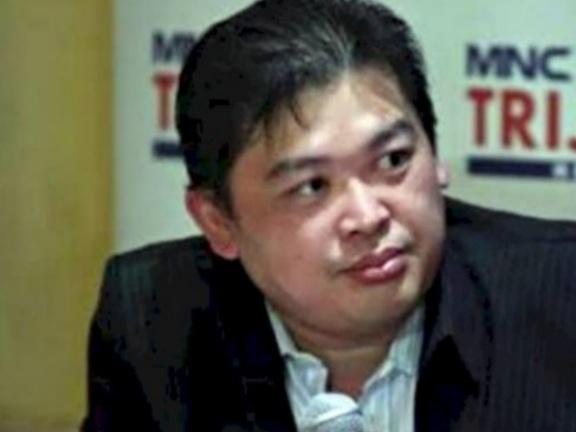 LQ Indonesia Lawfirm Apresiasi Subbid Propam PMJ Atas Tindakan Tegas Oknum Fismondev, Lanjut Laporan Pimpinan Fismondev Untuk Diproses Propam