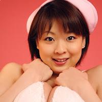 [DGC] 2008.01 - No.530 - Akane Sheena (シーナ茜) 079.jpg