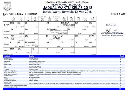 Jadual Waktu Kelas 12.3.2018_012
