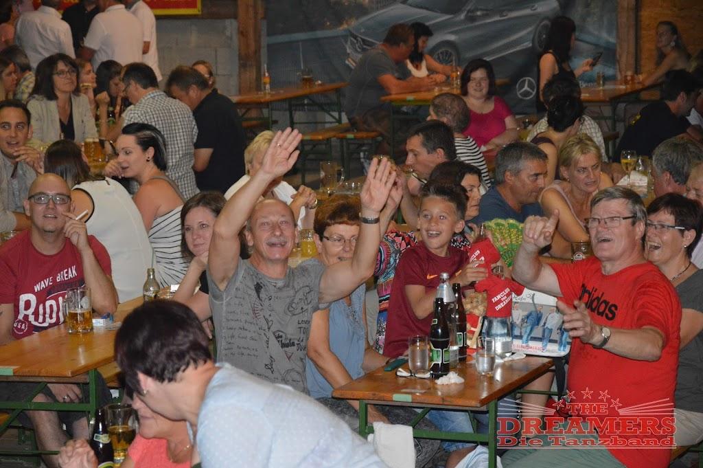 FF Haeusling 2016 (28 von 71)