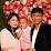 Nikish Jain's profile photo
