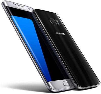 6 Tips To Make Your Samsung Galaxy S7 Smarter 1