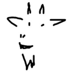 yagitch's icon