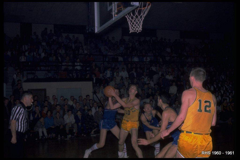 Basketball - IMG0029.jpg