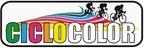 Ciclocolor_1807x600
