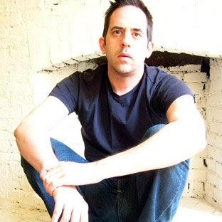 Jonathan Grimm