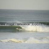 _DSC7270.thumb.jpg
