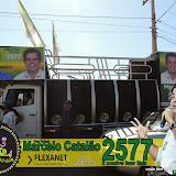 CARREATA_MARCELO_CATALÃO_E_HELDER