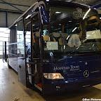 Hofstad Tours (1).jpg