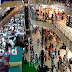Metropolitan Mall Bekasi, Mall Terbesar Pertama di Kota Bekasi yang Selalu Ramai Dikunjungi