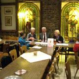 Mitgliederversammlung2012004.JPG
