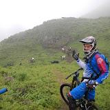 BikingDay1Pachacamac