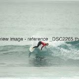 _DSC2265.thumb.jpg