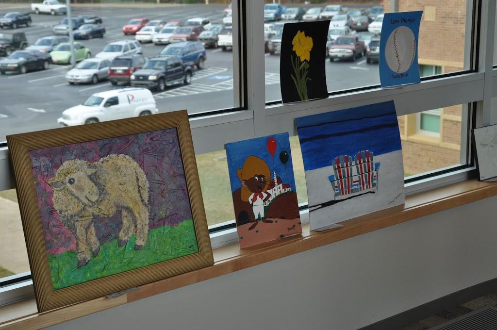 Student Art Show 2010 - DSC_0115.JPG