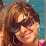 Shirley Solis-Nieves's profile photo