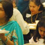 A2MM Diwali 2009 (200).JPG