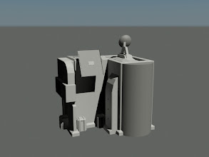 Photo: WIP4_Cylinder_Front_Proposition