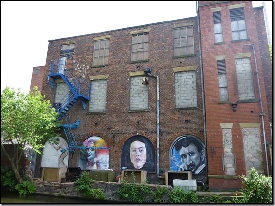 3030graffiti