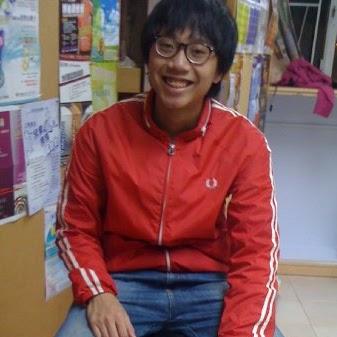 Chung Tsang Photo 21