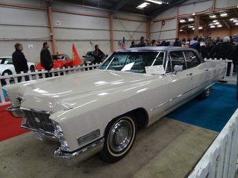 2018.03.11-040 Cadillac De Ville
