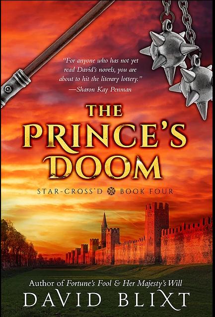 [princes%27s+doom%5B2%5D]