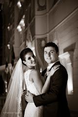 Foto 1541pb. Marcadores: 30/09/2011, Casamento Natalia e Fabio, Rio de Janeiro