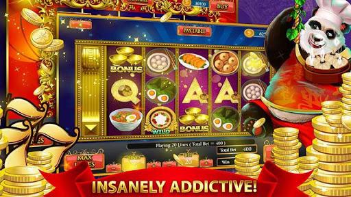 Lucky Casino Chinese - My KONAMI slots Free Casino 1.0.1 PC u7528 8