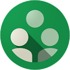 SGinvestors.io @ Google+ Community