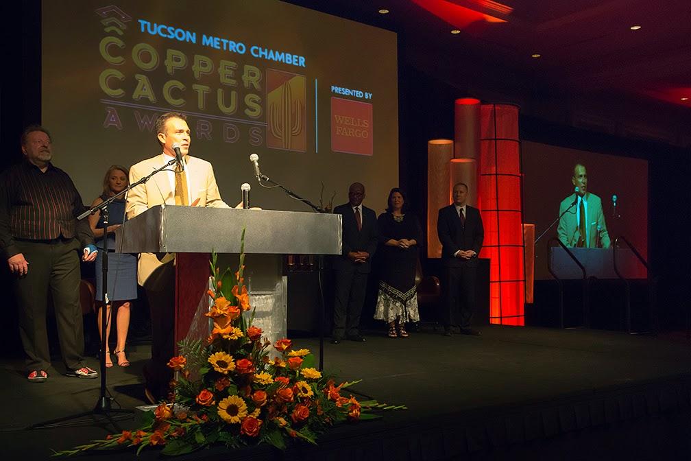 2014 Copper Cactus Awards - TMC_462A4071.jpg