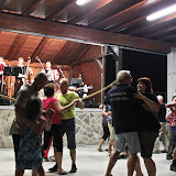Fireman party - Vika-8612.jpg