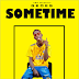 Music MP3: Gedes — Sometime