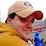 Steven Hollingsworth's profile photo