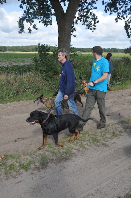 Survival voor Baas en Hond 2012 - DSC_0169.JPG