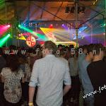 galdersfeestweekend_2015-054.jpg