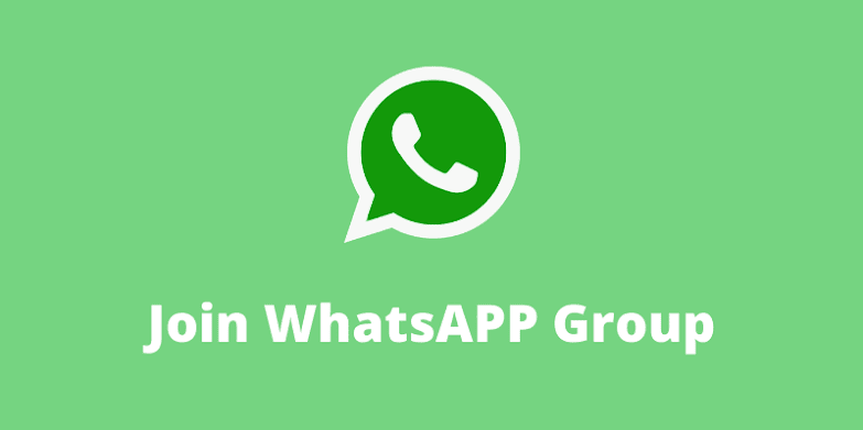 WhatsApp Group Links 2020 Sarkari Result Group Direct Join Links