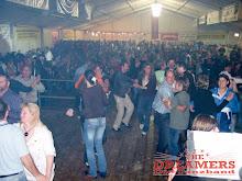 FFAtzenbrugg2007 (8 von 34)