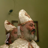 Feast of the Resurrection 2012 - _MG_1259.JPG