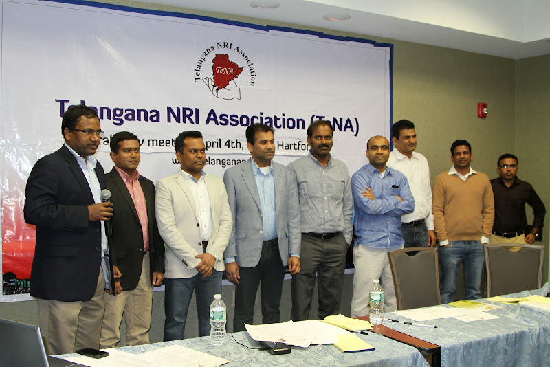 TeNA General Body Meeting 2015 - IMG_3423_46.jpg