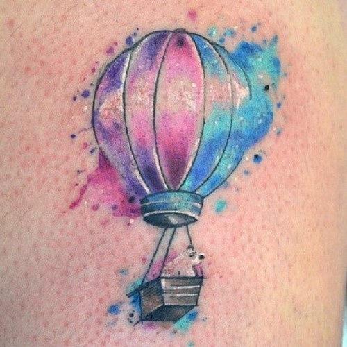 esta_brilhante_de_balo_de_ar_quente_tatuagem