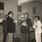 1980 - Clubkampioenschap 13.jpg