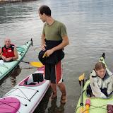 KayakingIndianArm20080705