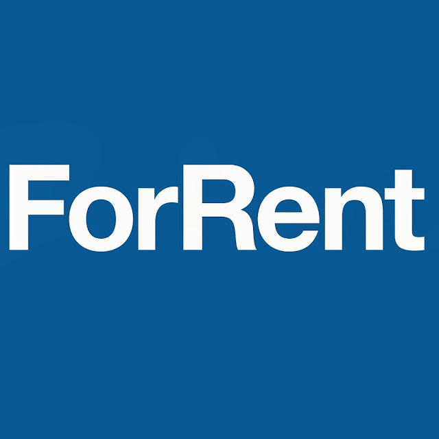Forrent Con