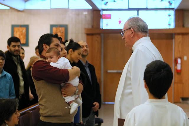 Baptism Feb 2016 - IMG_8104.JPG