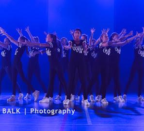 Han Balk Voorster Dansdag 2016-4561-2.jpg
