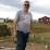 Dave Furniss's profile photo