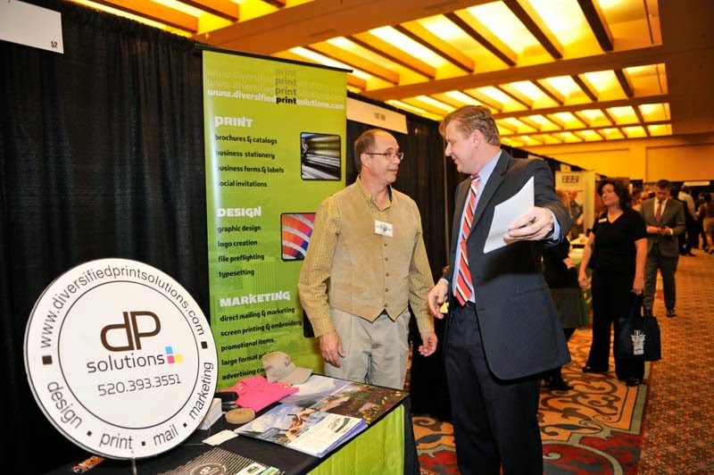 2014 State of the State and Multi-Chamber Business Expo - 140114-TucsonChamber-StateOfState-190.jpg
