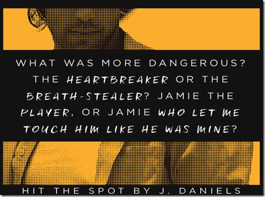 Hit-the-Spot-Quote-Graphic-#2