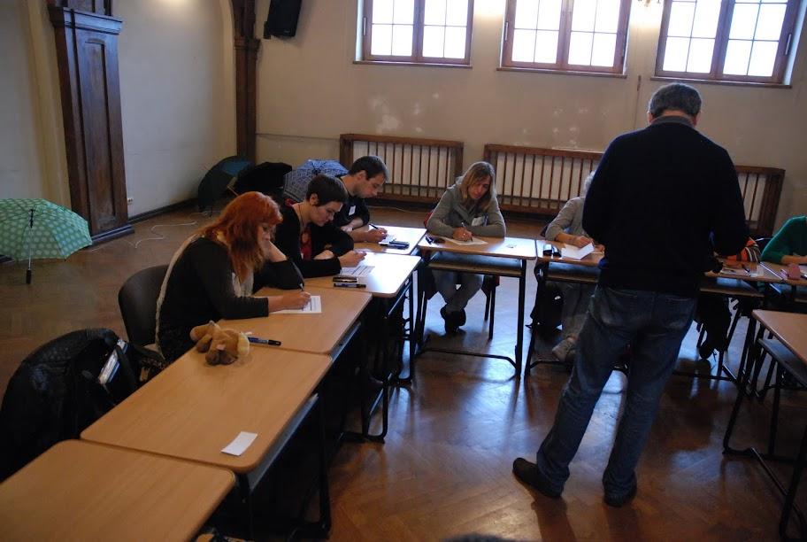 Warsztaty dla nauczycieli (2), blok 1 i 2 19-09-2012 - DSC_0206.JPG
